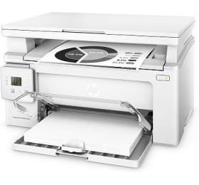 Tiskárna multifunkční HP LaserJet Pro MFP M130a A4, 22str./min, 600 x 600, 128 MB, manuální duplex, USB
