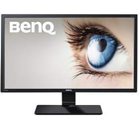 "BenQ GC2870H 28"",LED, VA, 5ms, 3000:1, 300cd/m2, 1920 x 1080,DP,"