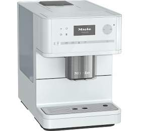 Miele CM6150 OneTouch for Two White