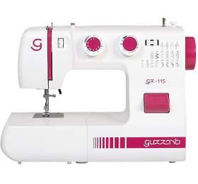 Guzzanti GZ115