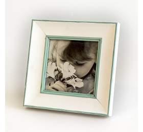 Albi Lemovaný fotorámeček