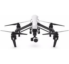 DJI kvadrokoptéra -dron, INSPIRE 1V2.0, RCset kvadrokoptéry se4K kamerou