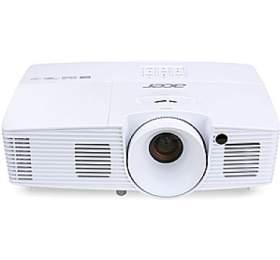 Acer H6517ABD DLP, Full HD, 3D, 16:9, 4:3,