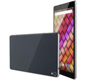 Umax VisionBook P70 LTE -šedý