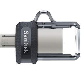 SanDisk - 173385