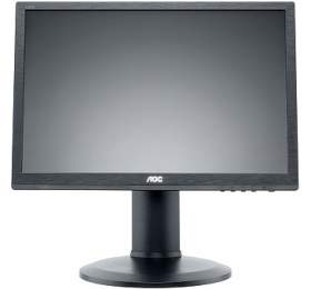 AOC I960PRDA -1280x1024,IPS,DVI,piv,rep