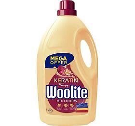 Woolite COLOR 4,5 l