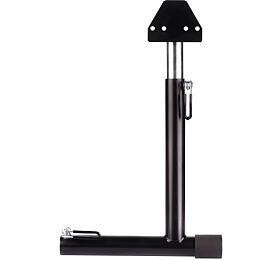 RGS Modul - upgrade, přídavný stojan pro řadící páku Thrustmaster, nebo Logitech