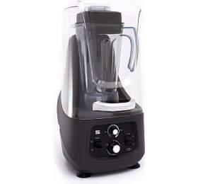G21 Blender Perfect smoothie Acustic Black