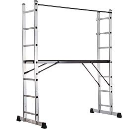 G21 Handrail 1,96 x 1,59m