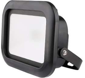 Retlux RSL 235 Reflektor 20W PROFI DL