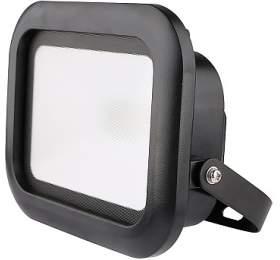 Retlux RSL 234 Reflektor 10W PROFI DL