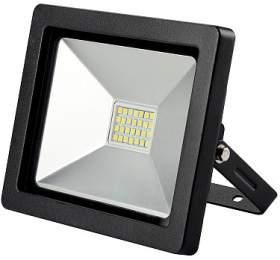 Retlux RSL 233 Reflektor 100W FAMILY DL