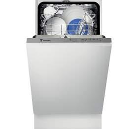 Electrolux ESL 4201 LO