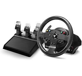 Thrustmaster Sada volantu TMX PRO a3-pedálů T3PA pro Xbox One, Xbox Series Xa PC
