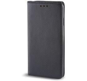 Smart Magnet pouzdro Huawei Y6PRO black
