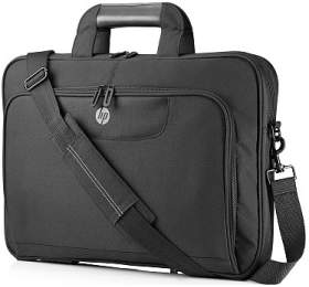 HP Value 18Carrying Case -BAG