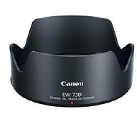 Canon EW-73D