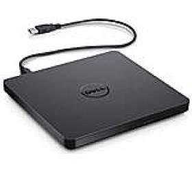 Dell USB DVD+/-RW Drive-DW316