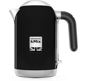 Kenwood ZJX 740 BK černá