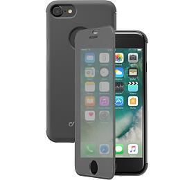 Cellularline TOUCH iPhone 7/8, černé