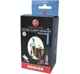 Hoover A31G 5ks, antibakteriální