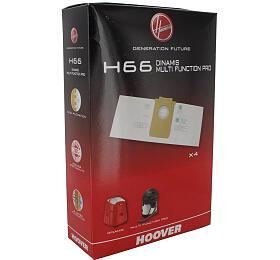 Hoover H66 pro vysavač TWDH1400 011