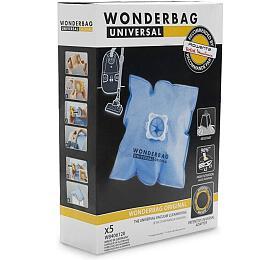 Rowenta WB406140 Wonderbag