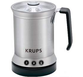 Krups XL20004E automatický
