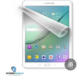 Screenshield™ Samsung T819 Galaxy Tab S29.7 ochranná fólie nadisplej