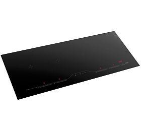 AirForce Integra 90G5 Flex