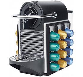 ScanPart stojan U-CAP Nespresso Pixie na24 kapslí