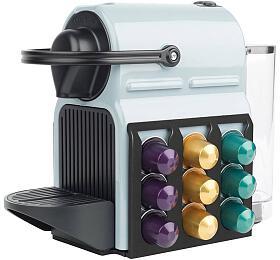 ScanPart stojan U-CAP Nespresso Inssia na18 kapslí