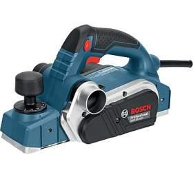 Bosch GHO 26-82 D Professional, 710 W, 18.000 ot/min, 06015A4301