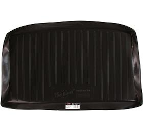 Vana do kufru plastová Chevrolet Aveo I Hatchback SIXTOL