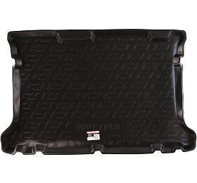 Vana do kufru plastová Hyundai Matrix SIXTOL