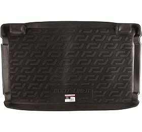 Vana do kufru gumová Hyundai Getz GL / GLS SIXTOL