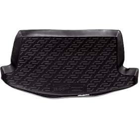 Vana do kufru gumová Honda Civic VIII Hatchback SIXTOL