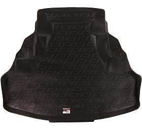 Vana do kufru gumová Honda Accord VIII Sedan SIXTOL
