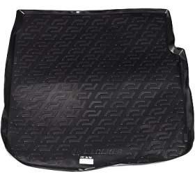 Vana do kufru gumová Audi A7 Sportback SIXTOL