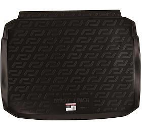 Vana do kufru gumová Audi A3 Sportback SIXTOL