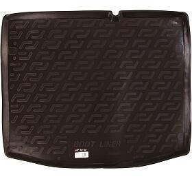 Vana do kufru plastová Suzuki SX4 II SIXTOL