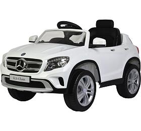 Elektrické auto Buddy Toys BEC 8110 Mercedes GLA