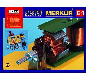 Elektřina magnetismus