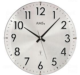 AMS řízené rádiovým signálem 32cm