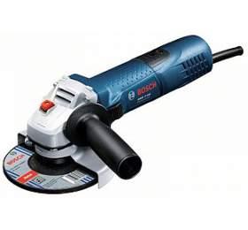 Bosch GWS 7-115 Professional, 0601388106