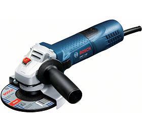Bosch GWS 7-125 Professional - 0601388108