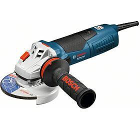 Bosch GWS 19-125 CIE Professional, 1.900 W, 060179P002