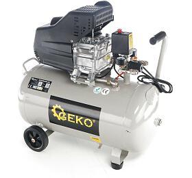 GEKO G80301, 50l