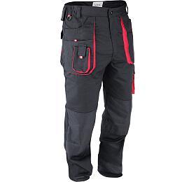 Pracovní kalhoty DUERO vel. LYATO